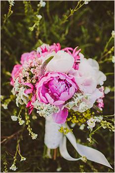 buchet_flowers1